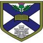 Edinburgh Univ