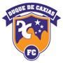 Duque Caxias RJ
