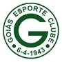 Goias GO