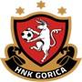 Gorica HNK