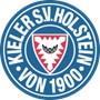 Holstein Kiel Am.