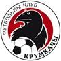 FK NFK Minsk