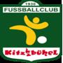 Kitzbuhel FC