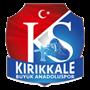 Kirikkale Buyuk Anadoluspor