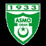 ASM Oran U21