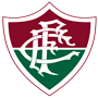 Fluminense U20