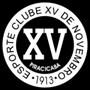 XV de Piracicaba U20