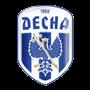 Desna Chernihiv U21