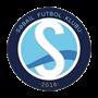 Sabail FK II