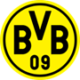 Borussia Dortmund Am.
