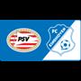 PSV (w)
