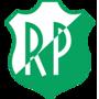 Rio Preto U20