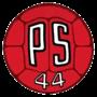 PS 44