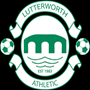 Lutterworth Athletic