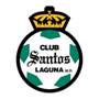 Santos Laguna U17