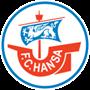 Hansa Rostock Am.