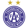Austria Wien Am.